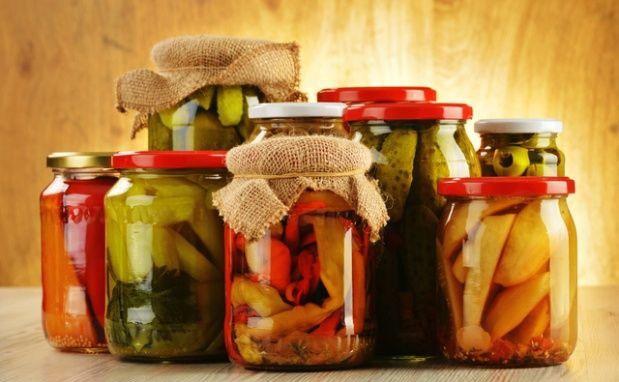 5 loại thực phẩm có nguy cơ gây ung thư cao