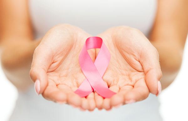 Có bao nhiêu loại ung thư?